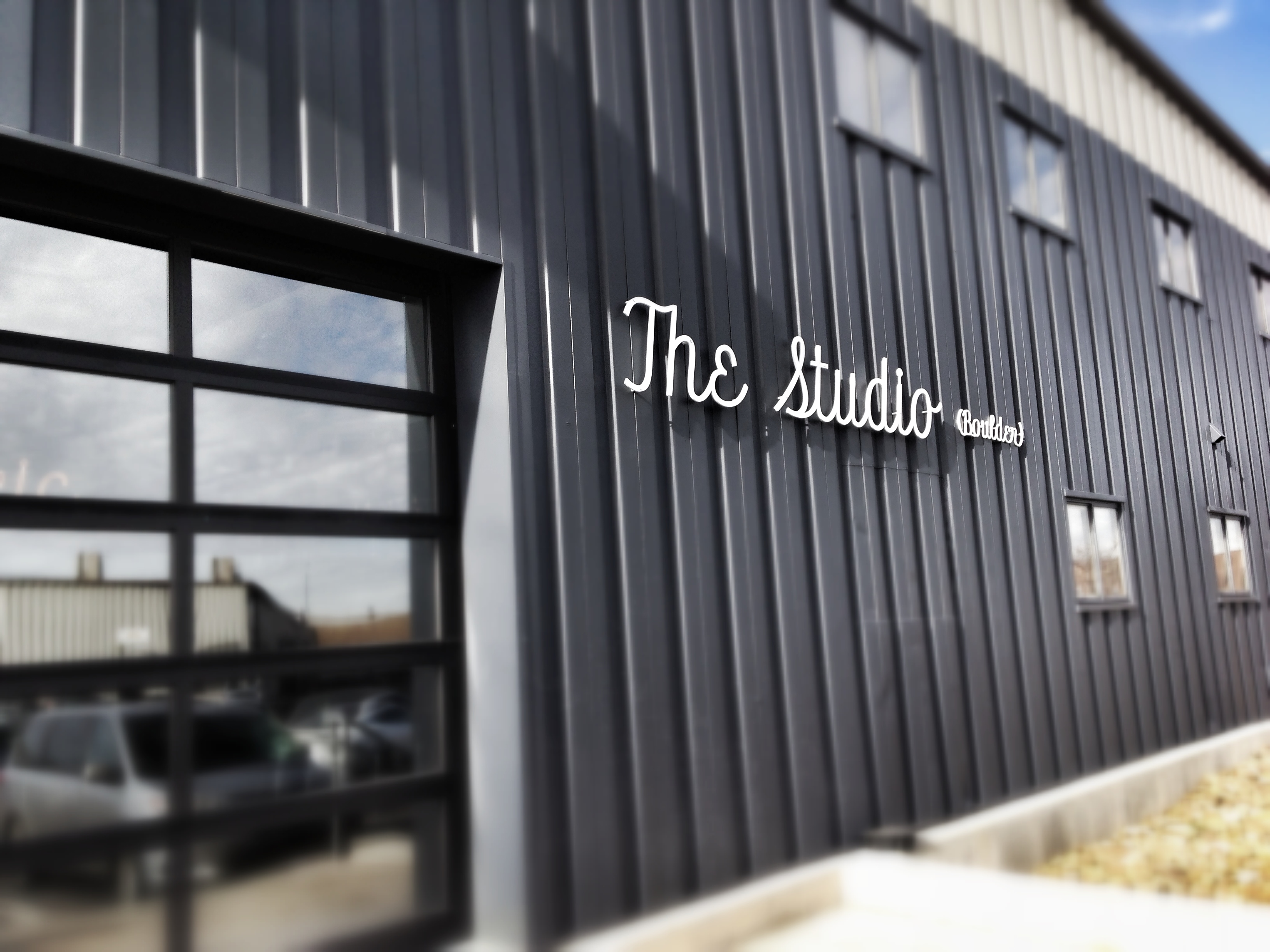 TheStudioBoulder